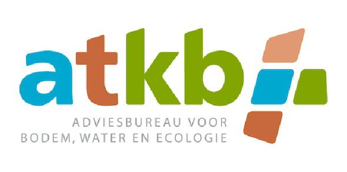 Logo ATKB