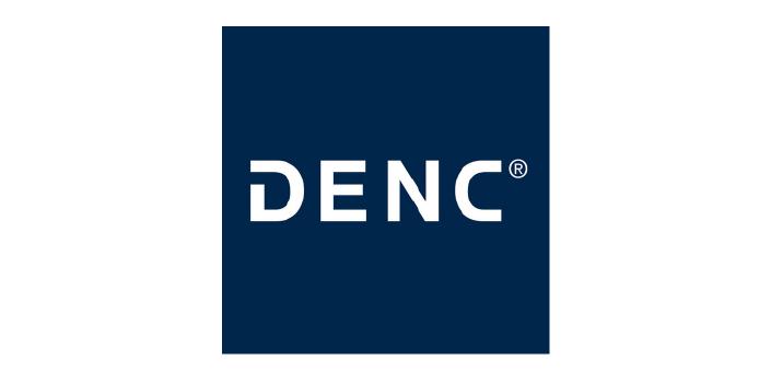 Logo Denc