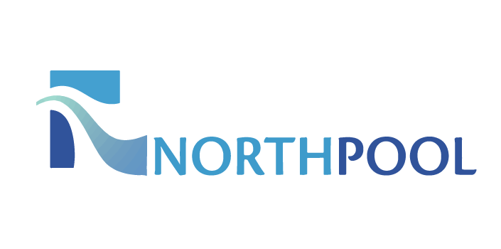 Logo Northpool