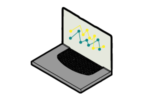 Example drawing of Ipad
